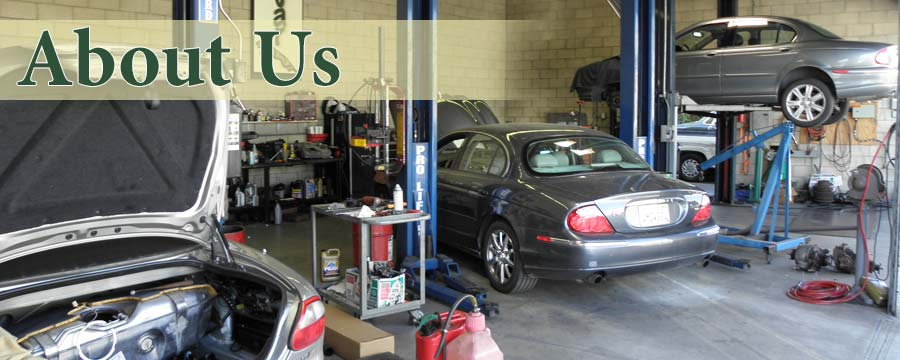 finest repair type and pic service shops the ftype f shop jaguar