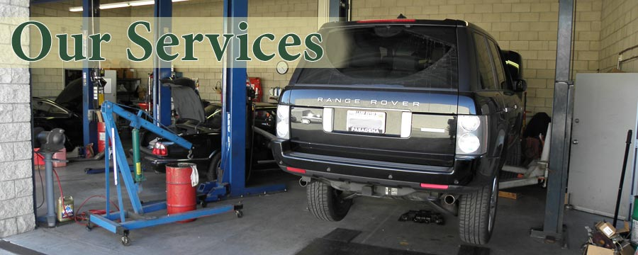 of priced banner asp repairs generation honest vehicles comprehensive next fairly auto shops repair for the jaguar service
